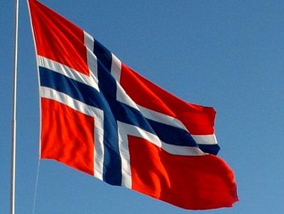 http://www.acrossgreenland.com/lib/norsk_flagg_stang.jpg